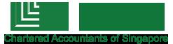 SPN Associates PAC